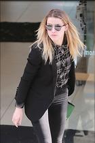 Celebrity Photo: Amber Heard 1200x1800   190 kb Viewed 32 times @BestEyeCandy.com Added 29 days ago