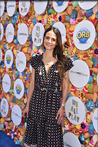 Celebrity Photo: Jordana Brewster 1200x1803   450 kb Viewed 11 times @BestEyeCandy.com Added 14 days ago