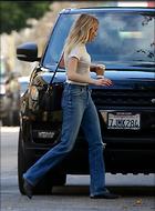 Celebrity Photo: Amber Heard 1311x1779   405 kb Viewed 37 times @BestEyeCandy.com Added 107 days ago