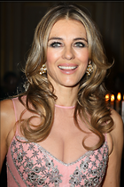 Celebrity Photo: Elizabeth Hurley 31 Photos Photoset #391827 @BestEyeCandy.com Added 169 days ago