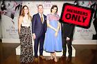 Celebrity Photo: Camilla Belle 3000x2000   1.5 mb Viewed 0 times @BestEyeCandy.com Added 45 days ago