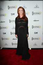 Celebrity Photo: Angie Everhart 2880x4320   800 kb Viewed 45 times @BestEyeCandy.com Added 89 days ago