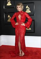 Celebrity Photo: Carrie Underwood 1280x1844   364 kb Viewed 21 times @BestEyeCandy.com Added 18 days ago