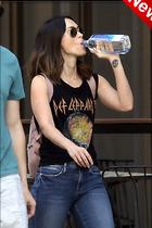Celebrity Photo: Megan Fox 1200x1800   204 kb Viewed 17 times @BestEyeCandy.com Added 7 days ago