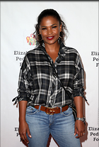 Celebrity Photo: Nia Long 1200x1776   335 kb Viewed 38 times @BestEyeCandy.com Added 80 days ago