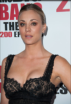 Celebrity Photo: Kaley Cuoco 1022x1503   266 kb Viewed 159 times @BestEyeCandy.com Added 26 days ago
