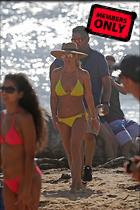Celebrity Photo: Britney Spears 2400x3600   1.4 mb Viewed 0 times @BestEyeCandy.com Added 30 days ago