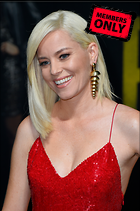 Celebrity Photo: Elizabeth Banks 2661x4003   2.0 mb Viewed 4 times @BestEyeCandy.com Added 286 days ago