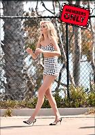 Celebrity Photo: Elsa Hosk 3196x4496   1.7 mb Viewed 1 time @BestEyeCandy.com Added 2 days ago