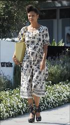 Celebrity Photo: Thandie Newton 1200x2122   380 kb Viewed 14 times @BestEyeCandy.com Added 45 days ago