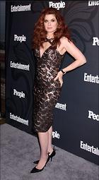 Celebrity Photo: Debra Messing 1200x2183   398 kb Viewed 35 times @BestEyeCandy.com Added 34 days ago