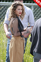 Celebrity Photo: Rita Ora 1200x1800   307 kb Viewed 6 times @BestEyeCandy.com Added 3 days ago