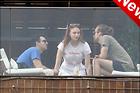 Celebrity Photo: Sophie Turner 1200x801   115 kb Viewed 2 times @BestEyeCandy.com Added 34 hours ago