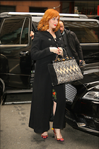 Celebrity Photo: Christina Hendricks 2000x3000   832 kb Viewed 12 times @BestEyeCandy.com Added 20 days ago