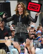Celebrity Photo: Shania Twain 3418x4321   1.3 mb Viewed 0 times @BestEyeCandy.com Added 27 days ago