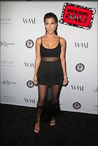 Celebrity Photo: Kourtney Kardashian 2421x3600   1.6 mb Viewed 1 time @BestEyeCandy.com Added 15 hours ago