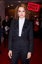 Celebrity Photo: Daisy Ridley 3613x5419   2.6 mb Viewed 3 times @BestEyeCandy.com Added 88 days ago