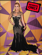 Celebrity Photo: Carmen Electra 2811x3658   1.6 mb Viewed 1 time @BestEyeCandy.com Added 45 days ago