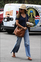 Celebrity Photo: Vanessa Minnillo 1200x1800   321 kb Viewed 46 times @BestEyeCandy.com Added 328 days ago