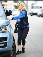 Celebrity Photo: Holly Madison 1200x1598   177 kb Viewed 6 times @BestEyeCandy.com Added 47 days ago