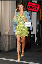 Celebrity Photo: Miranda Kerr 2000x3000   1.5 mb Viewed 4 times @BestEyeCandy.com Added 39 days ago