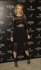 Celebrity Photo: Eva Herzigova 2511x4300   1,118 kb Viewed 43 times @BestEyeCandy.com Added 69 days ago