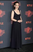 Celebrity Photo: Winona Ryder 1200x1848   223 kb Viewed 29 times @BestEyeCandy.com Added 24 days ago
