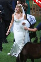 Celebrity Photo: Ashley Greene 1200x1800   211 kb Viewed 17 times @BestEyeCandy.com Added 8 days ago
