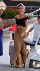 Celebrity Photo: Jennifer Metcalfe 1200x2105   214 kb Viewed 52 times @BestEyeCandy.com Added 236 days ago
