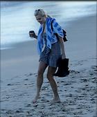 Celebrity Photo: Pixie Lott 1200x1448   200 kb Viewed 11 times @BestEyeCandy.com Added 47 days ago