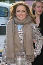 Celebrity Photo: Geri Halliwell 1200x1800   310 kb Viewed 20 times @BestEyeCandy.com Added 52 days ago