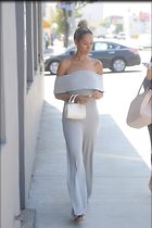 Celebrity Photo: Leona Lewis 1200x1803   152 kb Viewed 15 times @BestEyeCandy.com Added 22 days ago
