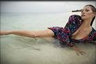Celebrity Photo: Kate Moss 1200x800   146 kb Viewed 23 times @BestEyeCandy.com Added 53 days ago