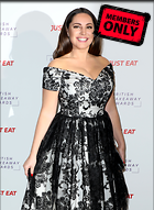 Celebrity Photo: Kelly Brook 2915x3987   2.1 mb Viewed 1 time @BestEyeCandy.com Added 62 days ago