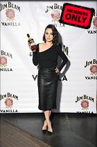 Celebrity Photo: Mila Kunis 2456x3696   6.0 mb Viewed 2 times @BestEyeCandy.com Added 14 days ago