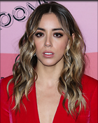 Celebrity Photo: Chloe Bennet 2400x3000   1.1 mb Viewed 33 times @BestEyeCandy.com Added 46 days ago