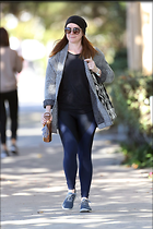 Celebrity Photo: Alyson Hannigan 1200x1800   248 kb Viewed 72 times @BestEyeCandy.com Added 170 days ago