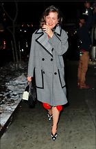 Celebrity Photo: Maggie Gyllenhaal 1200x1853   369 kb Viewed 18 times @BestEyeCandy.com Added 72 days ago