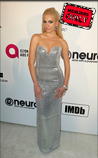 Celebrity Photo: Pixie Lott 3004x4818   1.4 mb Viewed 1 time @BestEyeCandy.com Added 29 hours ago