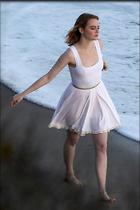 Celebrity Photo: Emma Stone 1200x1800   143 kb Viewed 48 times @BestEyeCandy.com Added 47 days ago