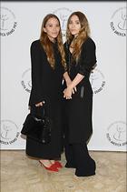 Celebrity Photo: Olsen Twins 1200x1808   180 kb Viewed 25 times @BestEyeCandy.com Added 32 days ago