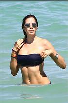 Celebrity Photo: Aida Yespica 1200x1800   187 kb Viewed 48 times @BestEyeCandy.com Added 82 days ago
