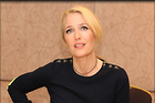 Celebrity Photo: Gillian Anderson 12 Photos Photoset #366628 @BestEyeCandy.com Added 408 days ago