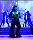 Celebrity Photo: Ariana Grande 1701x2048   728 kb Viewed 32 times @BestEyeCandy.com Added 436 days ago
