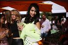 Celebrity Photo: Adriana Lima 3456x2304   595 kb Viewed 25 times @BestEyeCandy.com Added 54 days ago