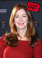 Celebrity Photo: Dana Delany 3494x4737   1.7 mb Viewed 0 times @BestEyeCandy.com Added 11 days ago