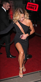 Celebrity Photo: Amanda Holden 1766x3500   1.7 mb Viewed 2 times @BestEyeCandy.com Added 29 days ago