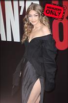 Celebrity Photo: Gigi Hadid 2200x3300   2.1 mb Viewed 2 times @BestEyeCandy.com Added 37 days ago