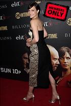 Celebrity Photo: Carla Gugino 2421x3601   3.6 mb Viewed 0 times @BestEyeCandy.com Added 14 days ago