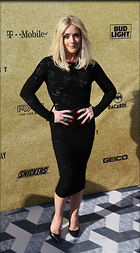 Celebrity Photo: Jane Krakowski 1200x2169   607 kb Viewed 45 times @BestEyeCandy.com Added 27 days ago